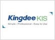 Kingdee International Software Group (H.K.) Ltd.
