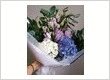 The Floral Delivery Wellington Florist Send Flowers Online Same day