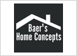 Baer's Home Concepts