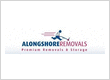 Alongshore Removals
