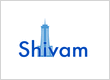 Shivam Estate Corporation