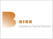 Birk Manufacturing Inc.