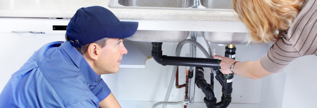 About Innovative Plumbing Penrith