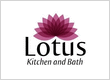 Lotus Kitchen and Bath