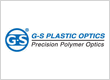 GS Plastic Optics