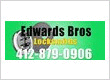 Edwards Bros Locksmith - Pittsburgh, PA