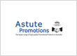Astute Promotions Pty Ltd