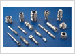 Stainless Steel Forged Parts Stainless Steel Forged components Stainless Steel  Machined Forgings