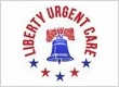 Liberty Urgent Care Center