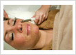 Microcurrent Non-Surgical Facelift