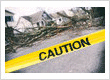 Assistance With Wind Damage Insurance Claim