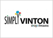 Simply Vinton Pte Ltd