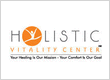 Holistic Vitality Center