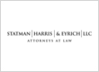 Statman, Harris & Eyrich, LLC