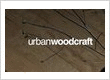 Urban Woodcraft