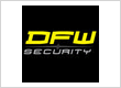 DFW Security
