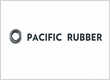 Pacific Rubber