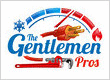 The Gentlemen Pros Calgary specialize in residential plumbing, electrical, heating and furnaces