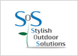 Stylish Outdoor Solutions