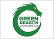 Green Dragon Colorado