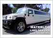 Waterloo Limo Service