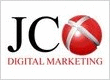 JCX Digital Marketing Inc