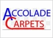 Accolade Carpets