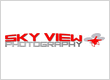 Sky View Photography NZ Ltd