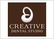 Creative Dental Studios