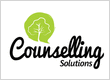Counselling Solutions