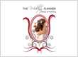 The Wedding Planner Online