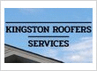 Kingston Roofers