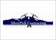 Silverpick Contracting