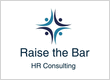 Raise the Bar- HR New Zealand
