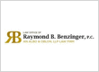 Law Office of Raymond B. Benzinger, P.C.
