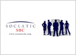 Socratic SBC | Small Business Consulting