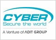 Cyber Secure the world  | A Venture of ADIT GROUP