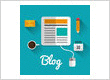 Blogging for Business – Why You Should Start A Blog