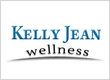 Kelly Jean Wellness