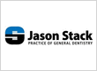Jason A. Stack, DMD PA
