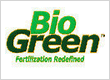 Bio Green of Tacoma