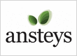 Ansteys Healthcare