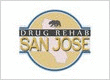 San Jose Drug Rehab