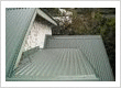 roof treatment Auckland
