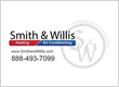 Smith & Willis HVAC
