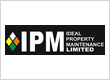 IPM Ideal Property Maintenance LTD