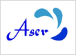 ASER DOMINICANA