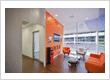 Precision Dental | Fortitude Valley | Reception | QLD