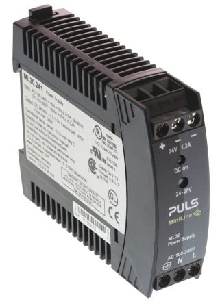 Jual PULS Power Supply ML30.241