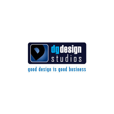DG Design Studios Offers Wide Variety Web Design Services